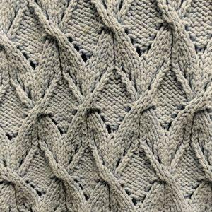 LOFT Sweaters - Light blue Ann Taylor Loft Sweater